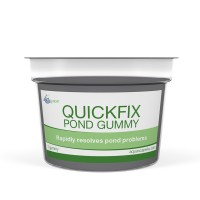 AquaScape QuickFix Pond Gummy
